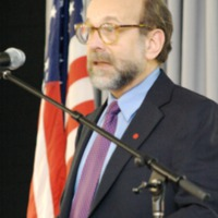 http://thanksroy.org/Imgs/roys-memorial-(11)_05b2743bdf.jpg