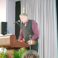 http://thanksroy.org/Imgs/roys-memorial-(32)_f410d85e54.jpg