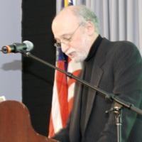 http://thanksroy.org/Imgs/roys-memorial-(21)_54eb4eddd1.jpg