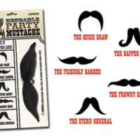 http://thanksroy.org/Imgs/mustache_b400a77780.jpg