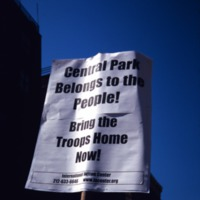 http://thanksroy.org/Imgs/central-park-people-sign_9f90a043a9.jpg