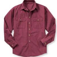 http://thanksroy.org/Imgs/shirt2_60c30f71c0.jpg